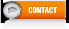 button-contact-orange